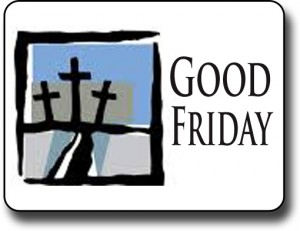 Good Friday copy