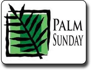 Palm Sunday copy