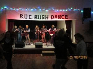BUC Bush Dance 16_08_27 IMG_5942