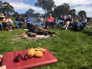 Playmates Playgroup @ The Oak Community Centre, Bridgewater Uniting Church | Bridgewater | South Australia | Australia