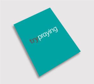 Playmates Playgroup - Christmas Party @ The Oak Community Centre, Bridgewater Uniting Church